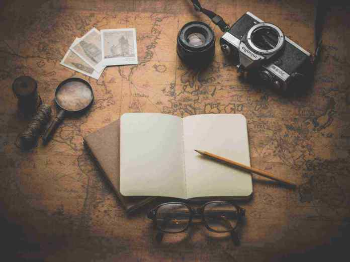 Photography and Journalism