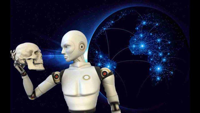 Hi Tech, Technology Ruling World