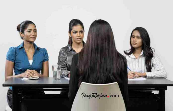 Indian HR Interviews