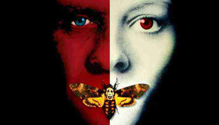 Silence of the Lambs Movie