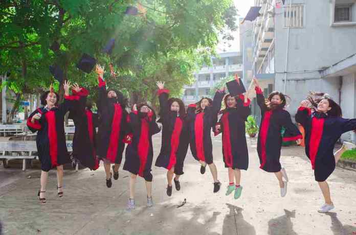 Kolkata, West Bengal, Girls Colleges