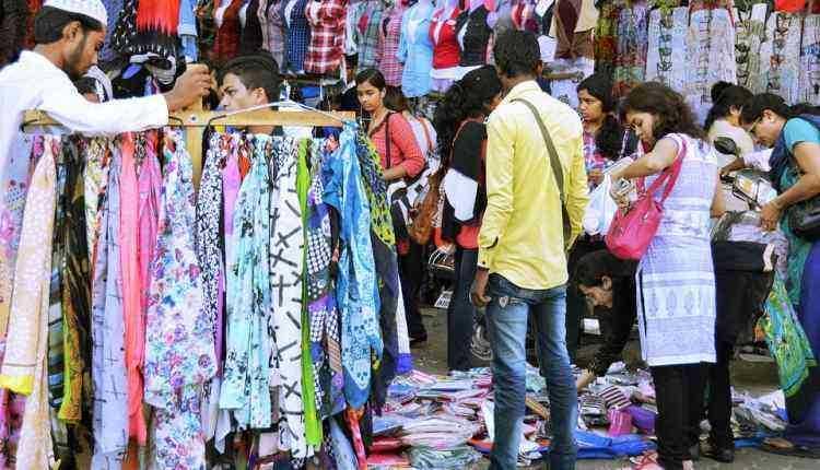 Linking road, Bandra Talkies, Dahisar East, Toll Gate Mumbai