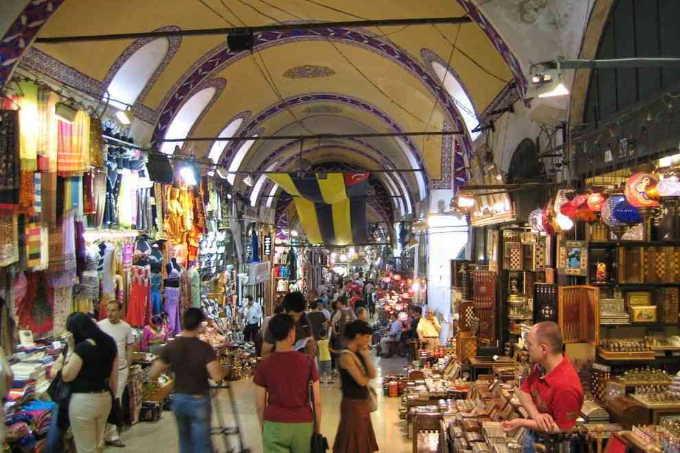 e4e833f6918ea Best Shopping Places in Mumbai: Shop Best at Cheaper Rate! - Isrg KB