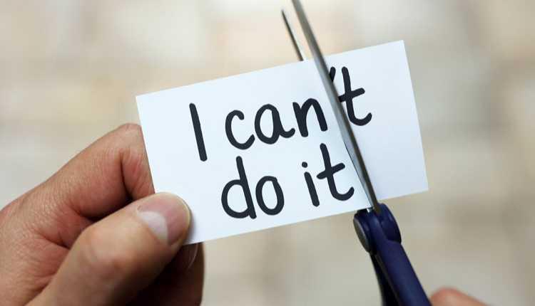 Scissor, Cutting, I Cant Do It