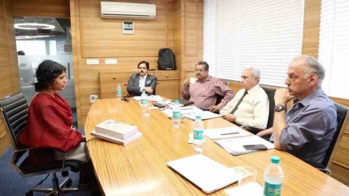 UPSC, SSC, Civil Services, IAS Exams, Interview