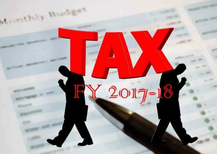 tax, cess