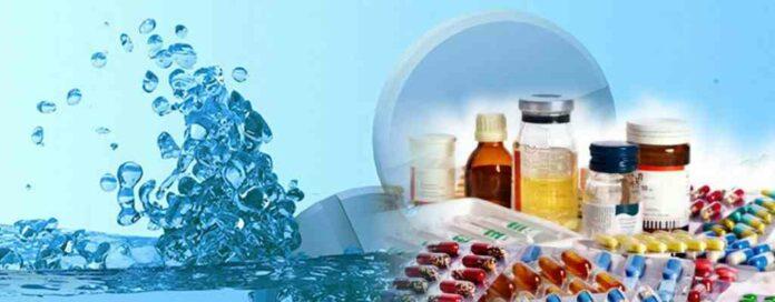 Medicines, B.Pharma