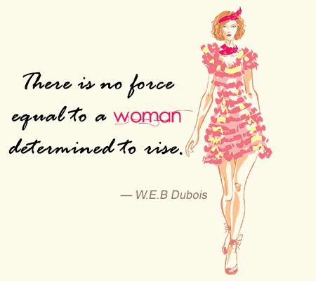 girls empowerment quotes