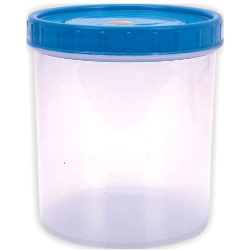 plastic jar, empty plastic jar, bottle