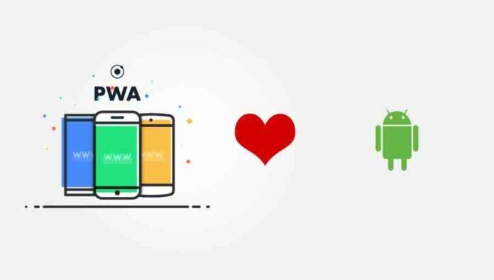 PWA-vs-Native-Apps