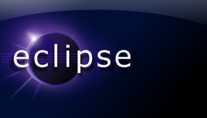 Eclipse 32 bit for windows