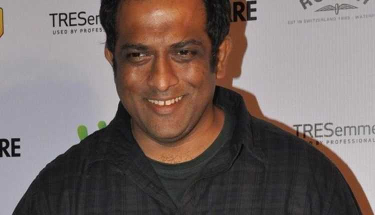 Anurag Basu, Bollywood, Director