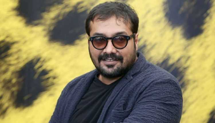 Anurag Kashyap, Bollywood, Director