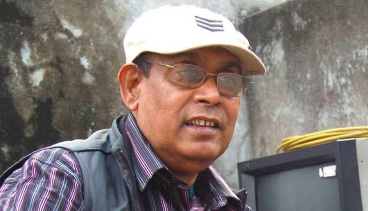 Buddhadev Dasgupta, Bollywood, Director