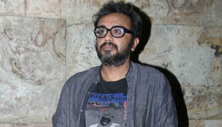 Dibakar Banerjee, Bollywood, Director