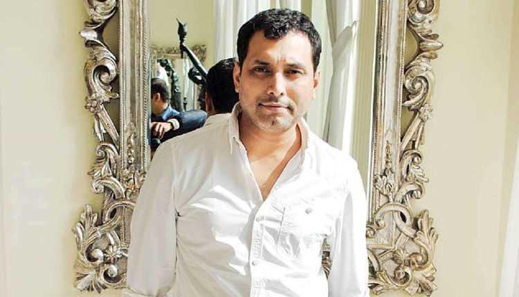 Neeraj Pandey, Bollywood, Director