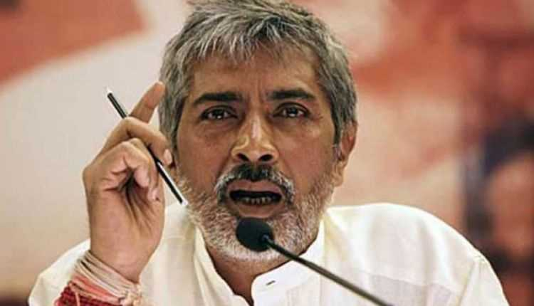 Prakash Jha, Bollywood, Director
