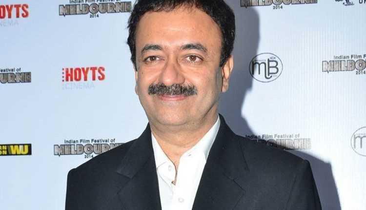 Rajkumar Hirani, Bollywood, Director