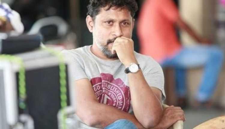 Shoojit Sircar, Bollywood, Director
