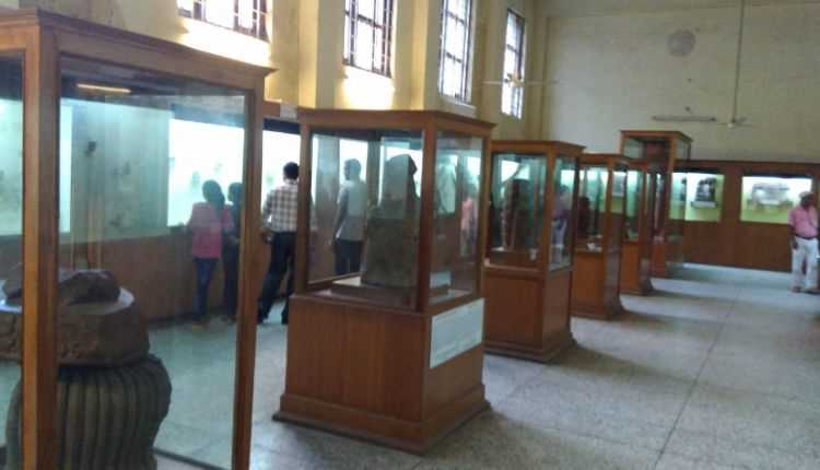 State Museum Lucknow