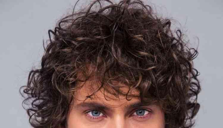 Curly alpha-long
