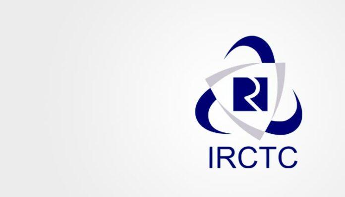Irctc, Indian Railways, Train