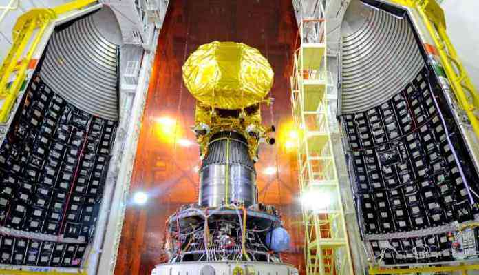 Indian Space Missions So Cheapest