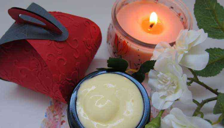 Skincare Strengthening Creams