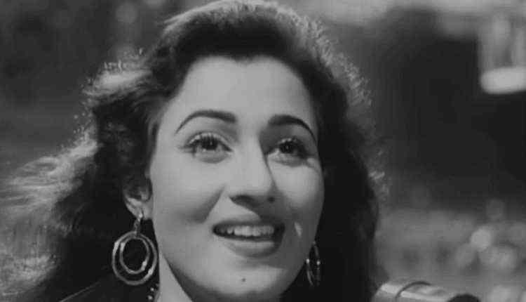 Aaiye Meherban