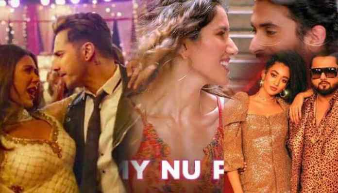 Best Punjabi Songs In 2020
