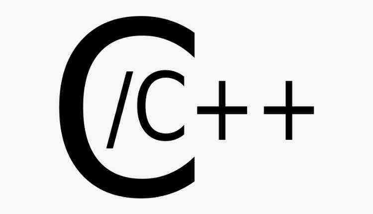 C Or C++