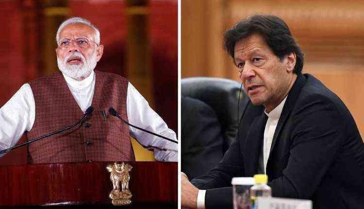 Caa Exposes Pakistan