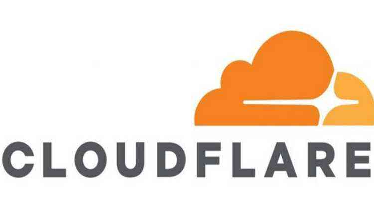 Cloudflare (1)