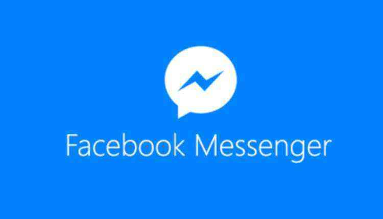 Facebook Or Messenger