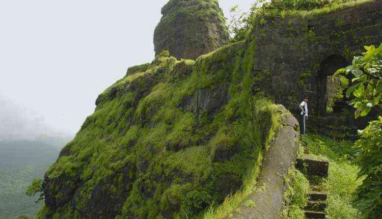 Karnal Fort