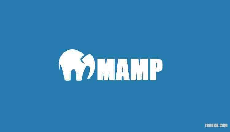 Mamp, Php, Web Server