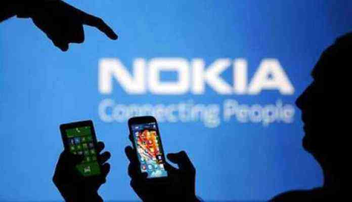 Nokia, Vanished, Discontinued