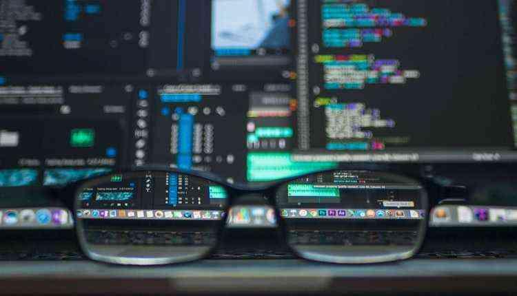Programming Career