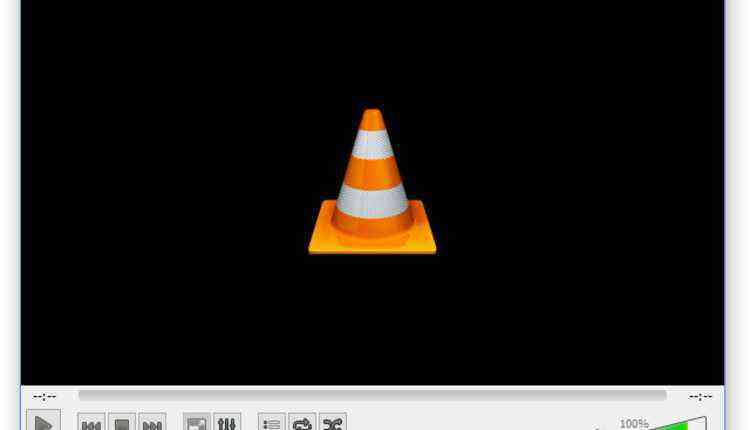 Vlc Player Or Mx Player
