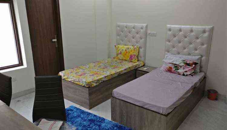 13 Safest Places In Delhi To Stay On Rent For Students For