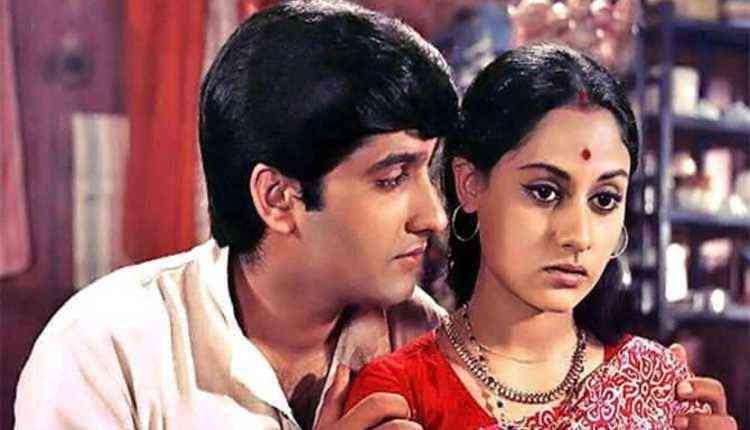 Ye Jeevan Hai, Jaya Bachchan