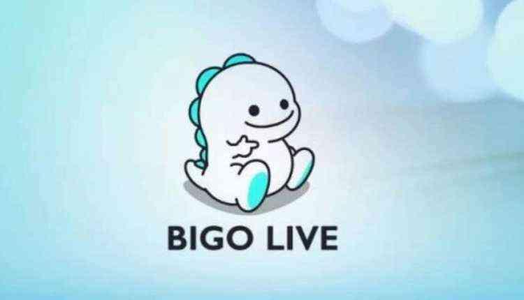 Bigolive