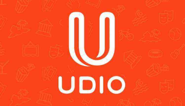 UDIO by RBL Bank