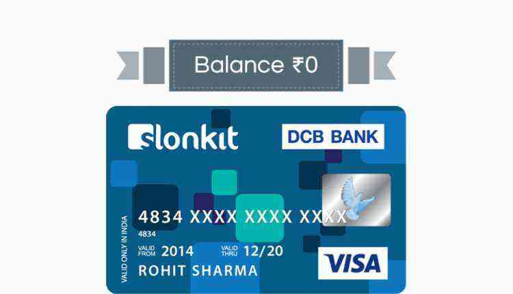 Slonkit by DCB Bank