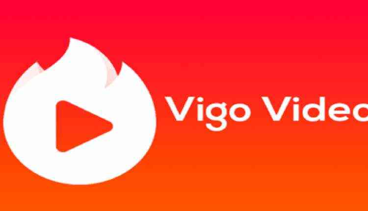 Vigo Video