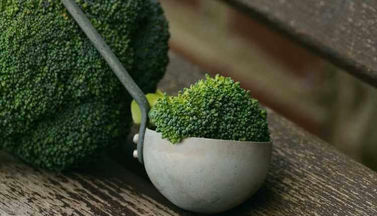 Broccoli, Vegetables