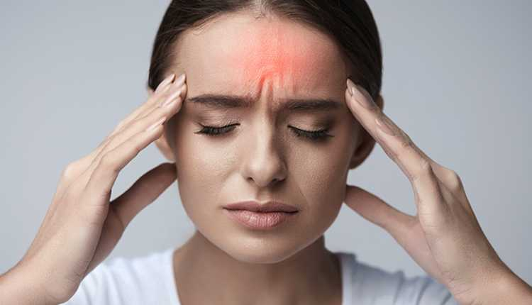 Side Effects Of Thyme Or Ajwain