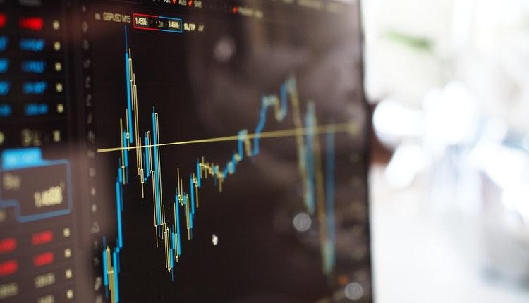 Stock Market, marketing