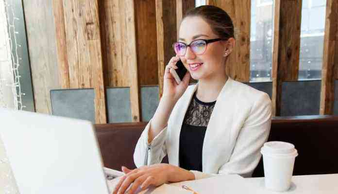 Business Woman, Mba, Startup (1)