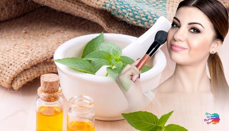 Natural, Beauty Tips, Makeup, Girl
